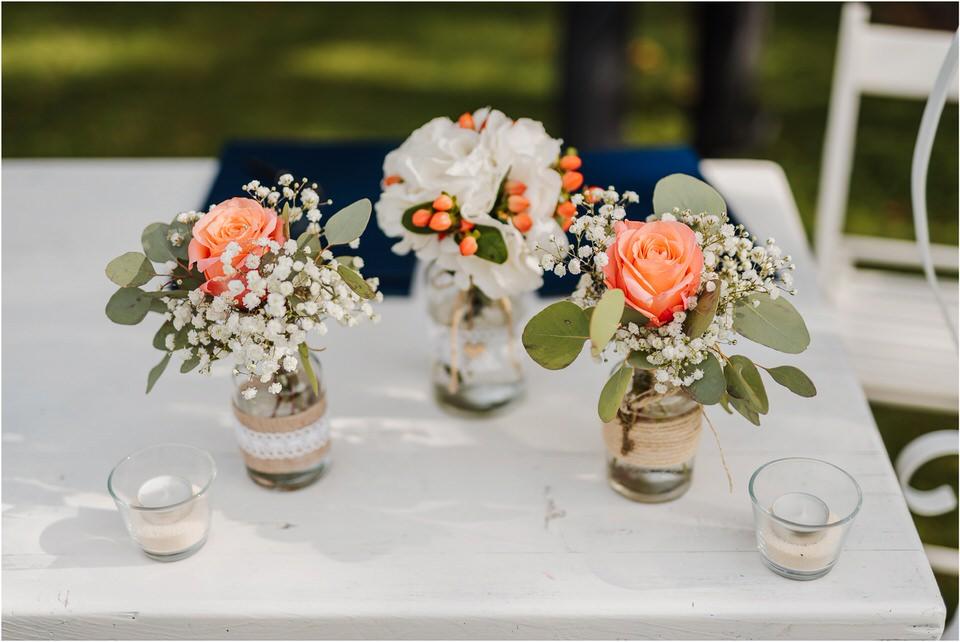 slovenia wedding poroka penzion repnik rustikalna poroka romantika spellas wedding photographer fotografija fotografiranje zaroka porocni fotograf lake bled wedding 0056.jpg