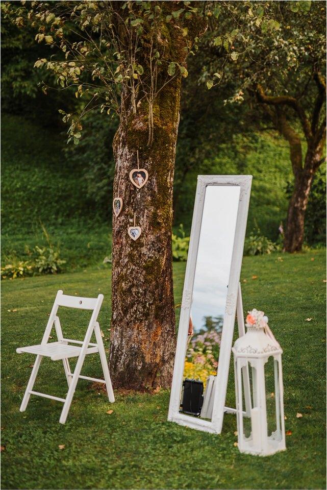 slovenia wedding poroka penzion repnik rustikalna poroka romantika spellas wedding photographer fotografija fotografiranje zaroka porocni fotograf lake bled wedding 0058.jpg