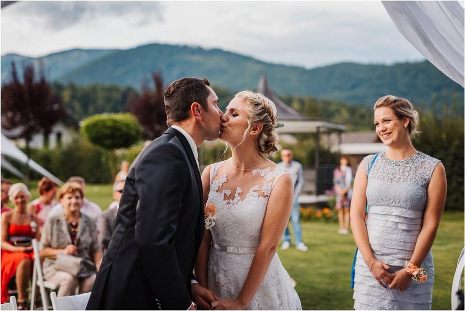 slovenia wedding poroka penzion repnik rustikalna poroka romantika spellas wedding photographer fotografija fotografiranje zaroka porocni fotograf lake bled wedding 0063.jpg