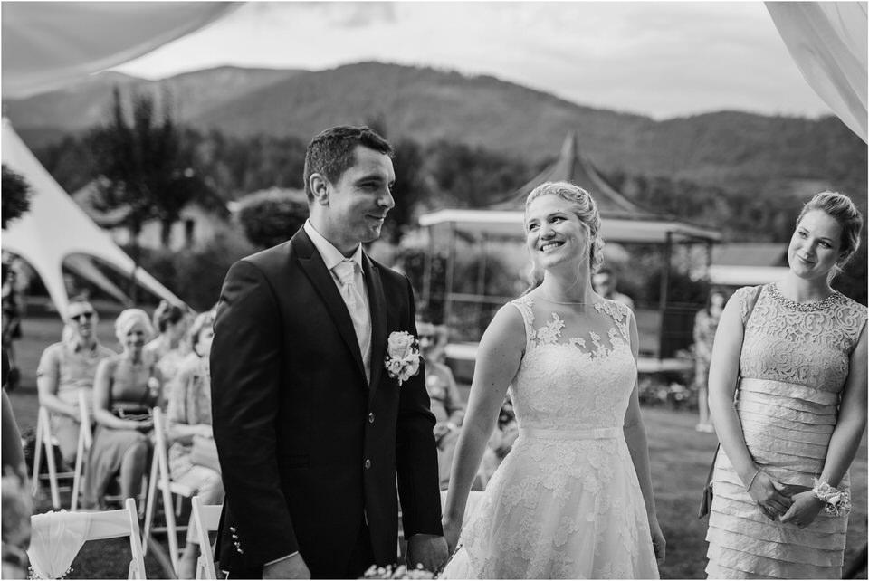slovenia wedding poroka penzion repnik rustikalna poroka romantika spellas wedding photographer fotografija fotografiranje zaroka porocni fotograf lake bled wedding 0064.jpg