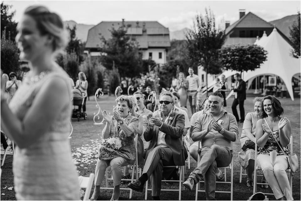 slovenia wedding poroka penzion repnik rustikalna poroka romantika spellas wedding photographer fotografija fotografiranje zaroka porocni fotograf lake bled wedding 0065.jpg