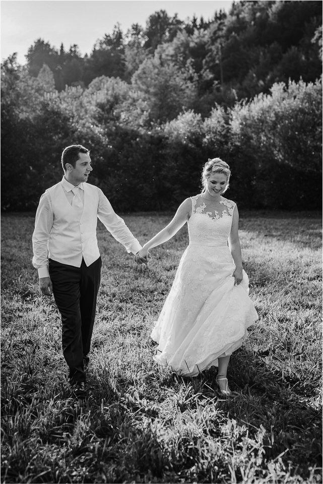 slovenia wedding poroka penzion repnik rustikalna poroka romantika spellas wedding photographer fotografija fotografiranje zaroka porocni fotograf lake bled wedding 0068.jpg