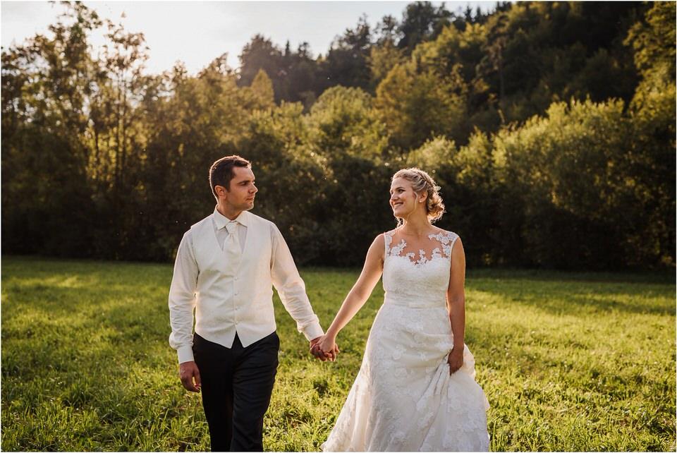 slovenia wedding poroka penzion repnik rustikalna poroka romantika spellas wedding photographer fotografija fotografiranje zaroka porocni fotograf lake bled wedding 0069.jpg
