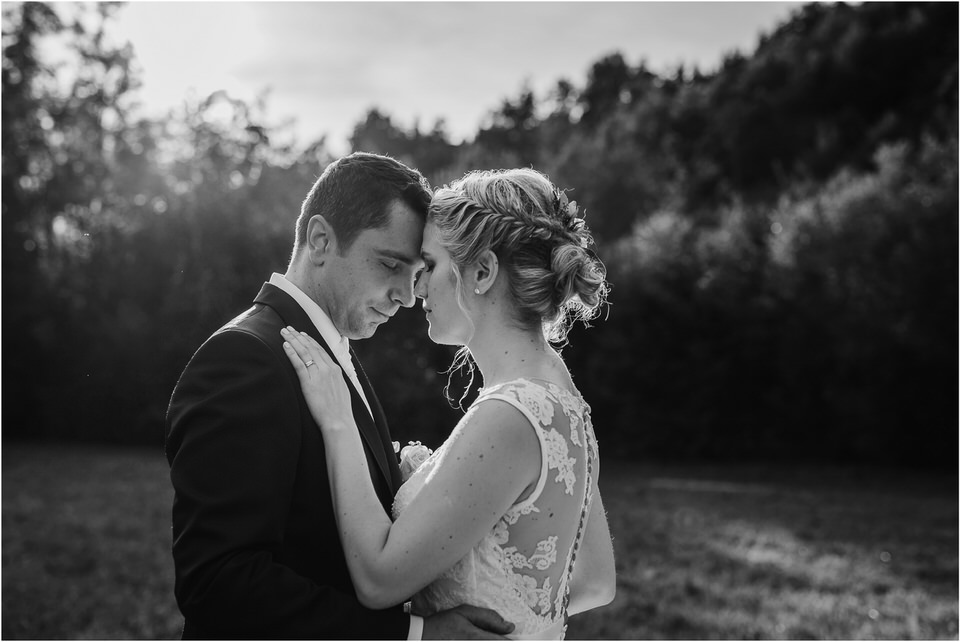 slovenia wedding poroka penzion repnik rustikalna poroka romantika spellas wedding photographer fotografija fotografiranje zaroka porocni fotograf lake bled wedding 0071.jpg