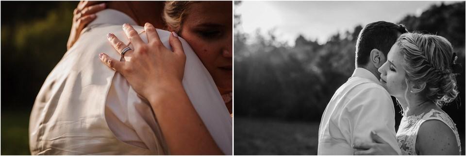 slovenia wedding poroka penzion repnik rustikalna poroka romantika spellas wedding photographer fotografija fotografiranje zaroka porocni fotograf lake bled wedding 0073.jpg