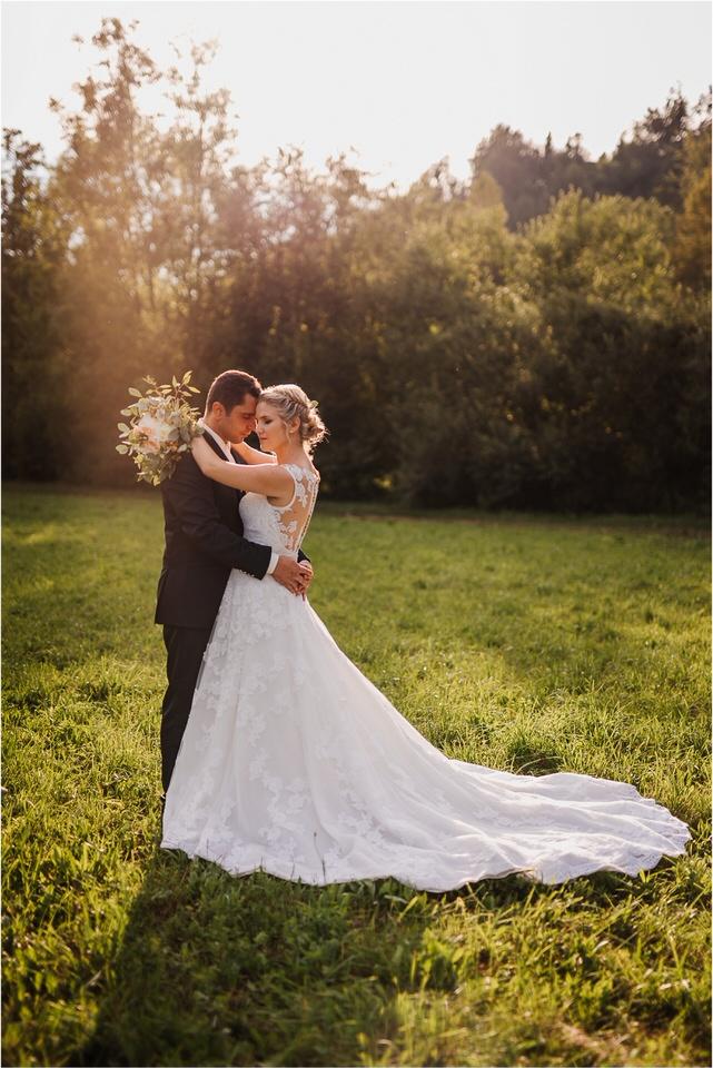 slovenia wedding poroka penzion repnik rustikalna poroka romantika spellas wedding photographer fotografija fotografiranje zaroka porocni fotograf lake bled wedding 0072.jpg