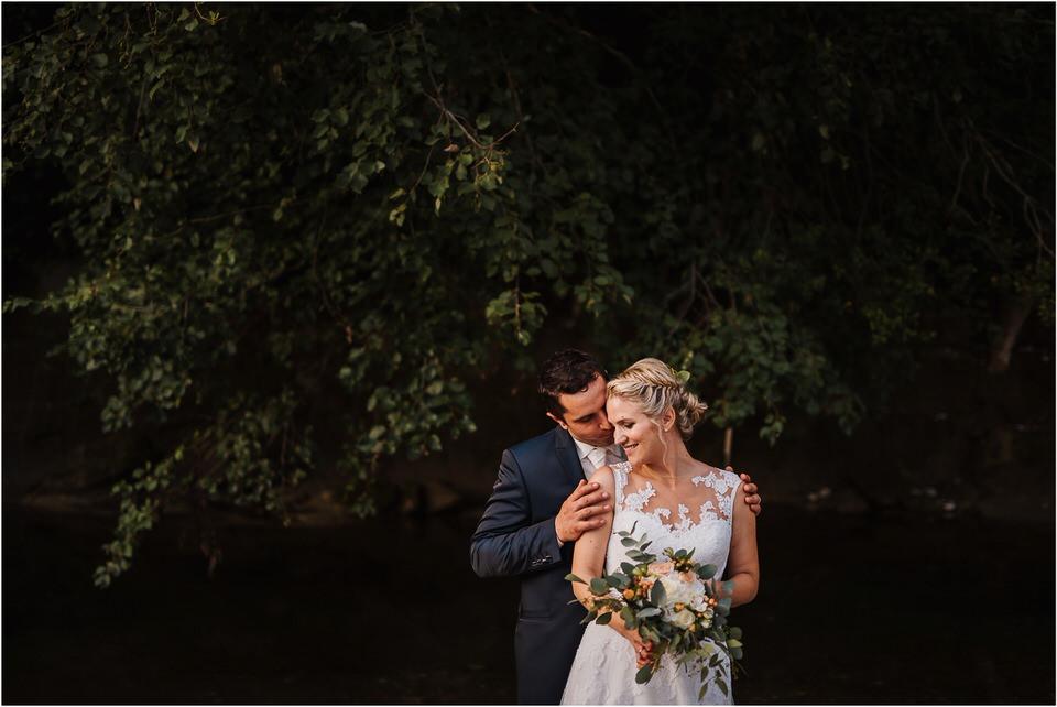 slovenia wedding poroka penzion repnik rustikalna poroka romantika spellas wedding photographer fotografija fotografiranje zaroka porocni fotograf lake bled wedding 0074.jpg