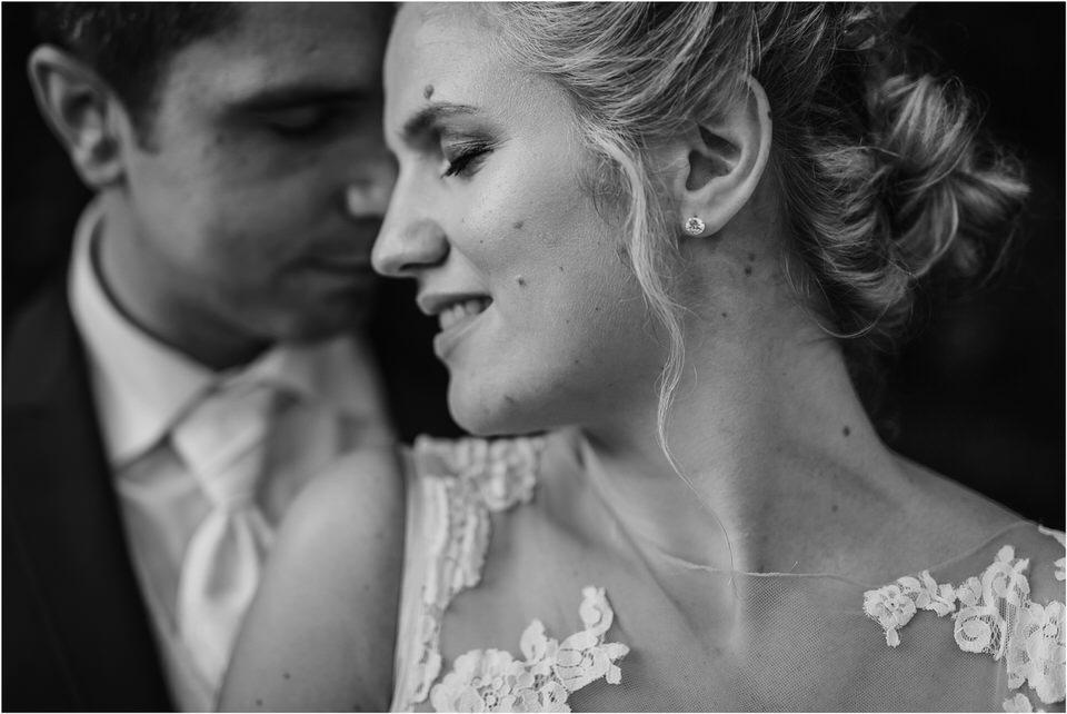 slovenia wedding poroka penzion repnik rustikalna poroka romantika spellas wedding photographer fotografija fotografiranje zaroka porocni fotograf lake bled wedding 0075.jpg