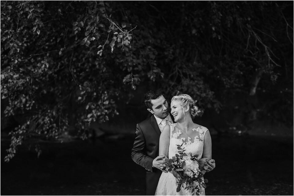 slovenia wedding poroka penzion repnik rustikalna poroka romantika spellas wedding photographer fotografija fotografiranje zaroka porocni fotograf lake bled wedding 0076.jpg