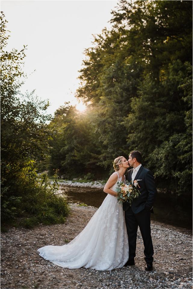 slovenia wedding poroka penzion repnik rustikalna poroka romantika spellas wedding photographer fotografija fotografiranje zaroka porocni fotograf lake bled wedding 0077.jpg