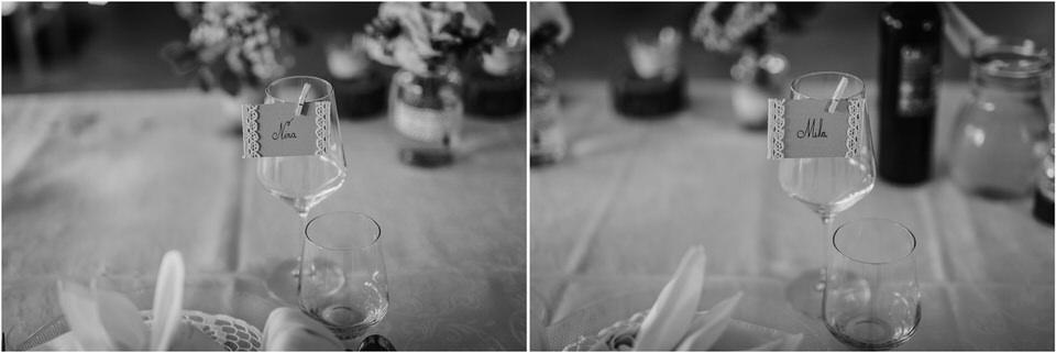 slovenia wedding poroka penzion repnik rustikalna poroka romantika spellas wedding photographer fotografija fotografiranje zaroka porocni fotograf lake bled wedding 0081.jpg