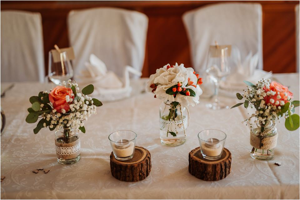 slovenia wedding poroka penzion repnik rustikalna poroka romantika spellas wedding photographer fotografija fotografiranje zaroka porocni fotograf lake bled wedding 0080.jpg