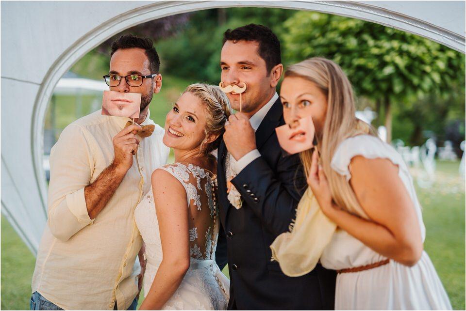 slovenia wedding poroka penzion repnik rustikalna poroka romantika spellas wedding photographer fotografija fotografiranje zaroka porocni fotograf lake bled wedding 0082.jpg