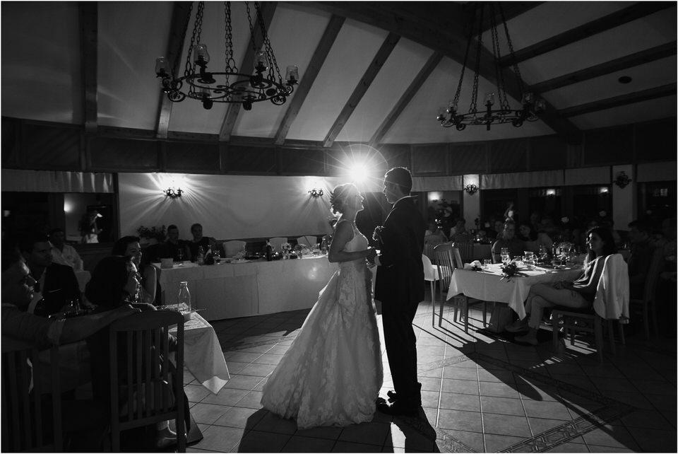 slovenia wedding poroka penzion repnik rustikalna poroka romantika spellas wedding photographer fotografija fotografiranje zaroka porocni fotograf lake bled wedding 0083.jpg