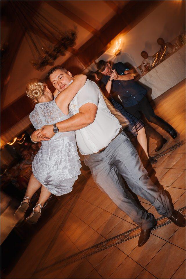 slovenia wedding poroka penzion repnik rustikalna poroka romantika spellas wedding photographer fotografija fotografiranje zaroka porocni fotograf lake bled wedding 0085.jpg