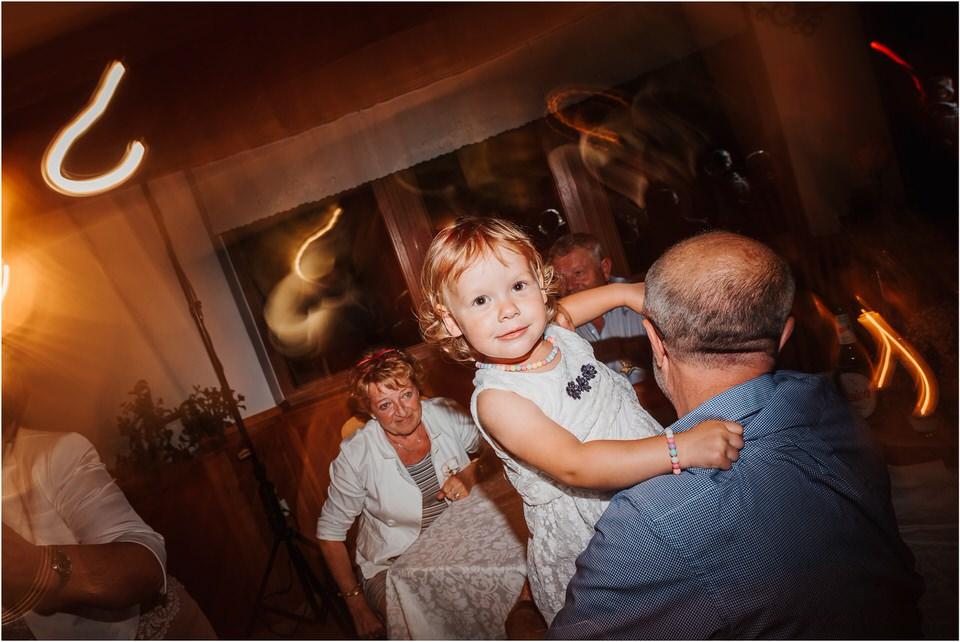 slovenia wedding poroka penzion repnik rustikalna poroka romantika spellas wedding photographer fotografija fotografiranje zaroka porocni fotograf lake bled wedding 0086.jpg