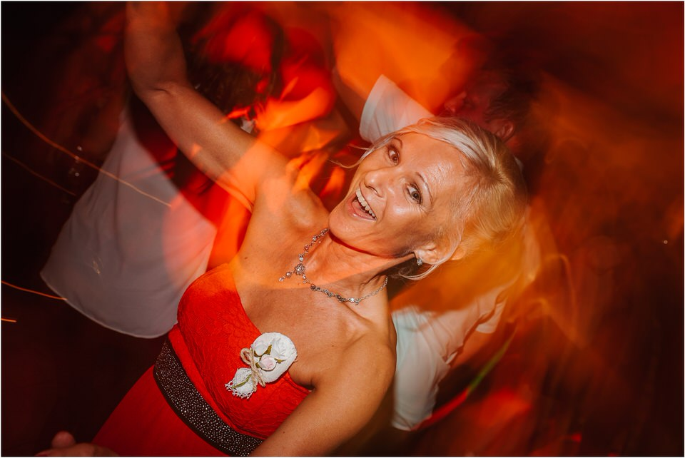 slovenia wedding poroka penzion repnik rustikalna poroka romantika spellas wedding photographer fotografija fotografiranje zaroka porocni fotograf lake bled wedding 0089.jpg