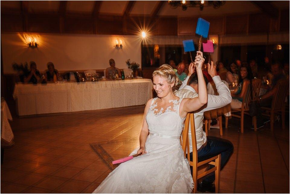 slovenia wedding poroka penzion repnik rustikalna poroka romantika spellas wedding photographer fotografija fotografiranje zaroka porocni fotograf lake bled wedding 0090.jpg