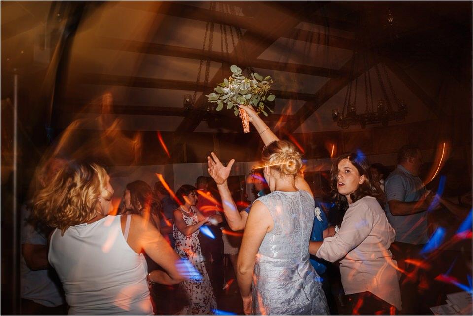 slovenia wedding poroka penzion repnik rustikalna poroka romantika spellas wedding photographer fotografija fotografiranje zaroka porocni fotograf lake bled wedding 0091.jpg