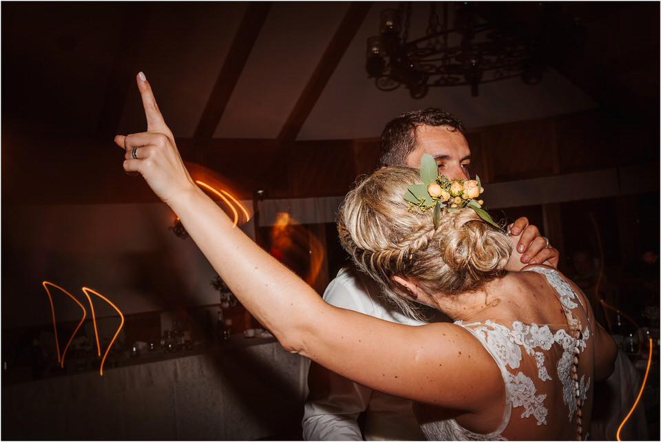 slovenia wedding poroka penzion repnik rustikalna poroka romantika spellas wedding photographer fotografija fotografiranje zaroka porocni fotograf lake bled wedding 0092.jpg