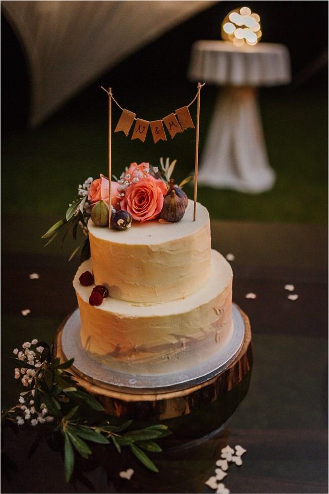 slovenia wedding poroka penzion repnik rustikalna poroka romantika spellas wedding photographer fotografija fotografiranje zaroka porocni fotograf lake bled wedding 0095.jpg