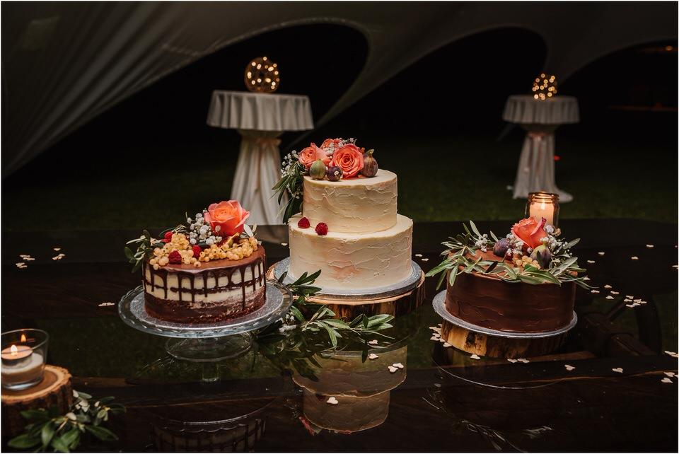 slovenia wedding poroka penzion repnik rustikalna poroka romantika spellas wedding photographer fotografija fotografiranje zaroka porocni fotograf lake bled wedding 0096.jpg