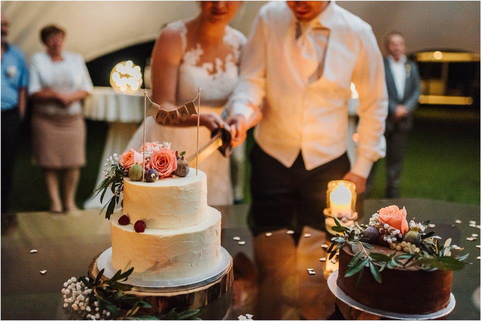 slovenia wedding poroka penzion repnik rustikalna poroka romantika spellas wedding photographer fotografija fotografiranje zaroka porocni fotograf lake bled wedding 0097.jpg