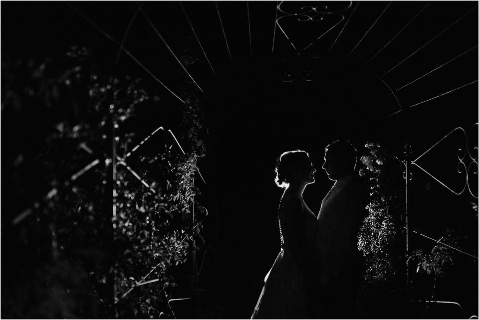 slovenia wedding poroka penzion repnik rustikalna poroka romantika spellas wedding photographer fotografija fotografiranje zaroka porocni fotograf lake bled wedding 0098.jpg