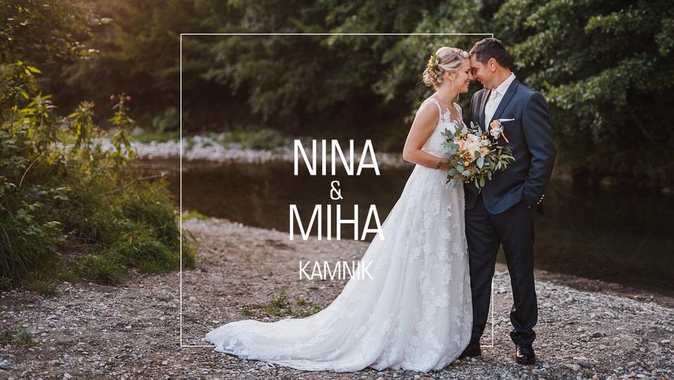 Nina in Miha poroka.jpg