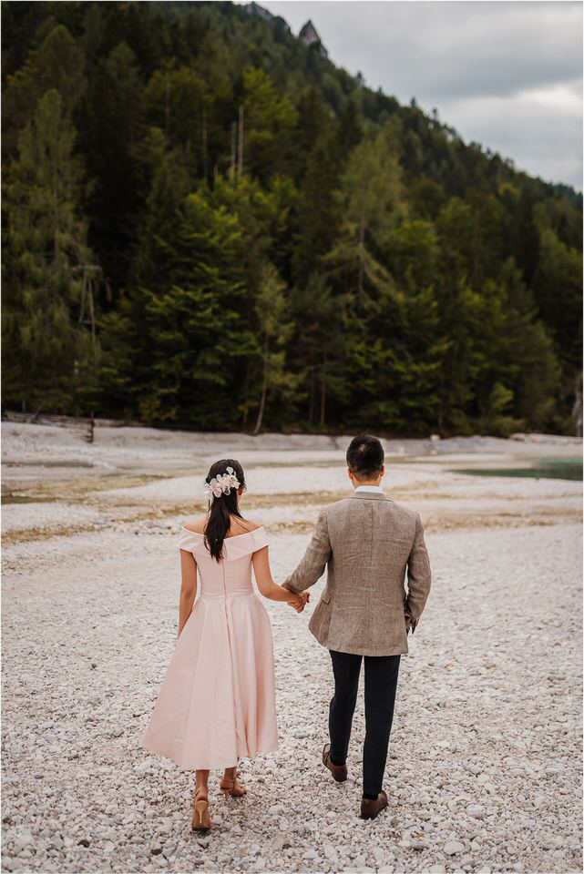 destination wedding photographer slovenia kranjska gora triglav lake bled engagement honeymoon anniversary nature organic honest loveing photography 0003.jpg