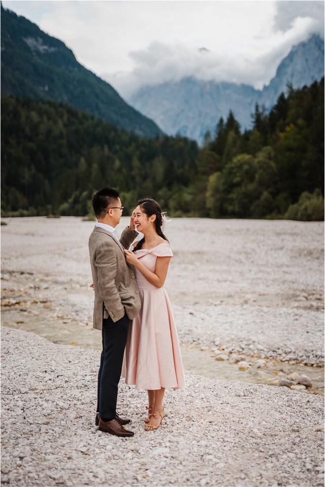 destination wedding photographer slovenia kranjska gora triglav lake bled engagement honeymoon anniversary nature organic honest loveing photography 0006.jpg