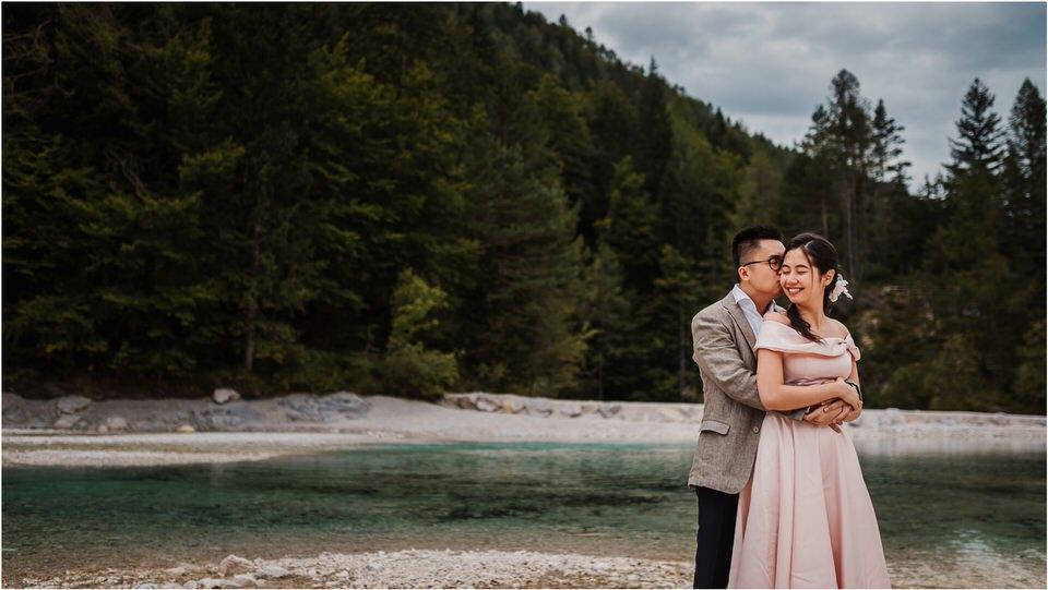 destination wedding photographer slovenia kranjska gora triglav lake bled engagement honeymoon anniversary nature organic honest loveing photography 0008.jpg