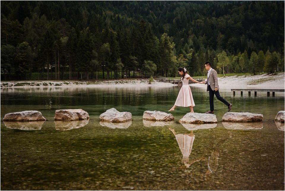 destination wedding photographer slovenia kranjska gora triglav lake bled engagement honeymoon anniversary nature organic honest loveing photography 0018.jpg