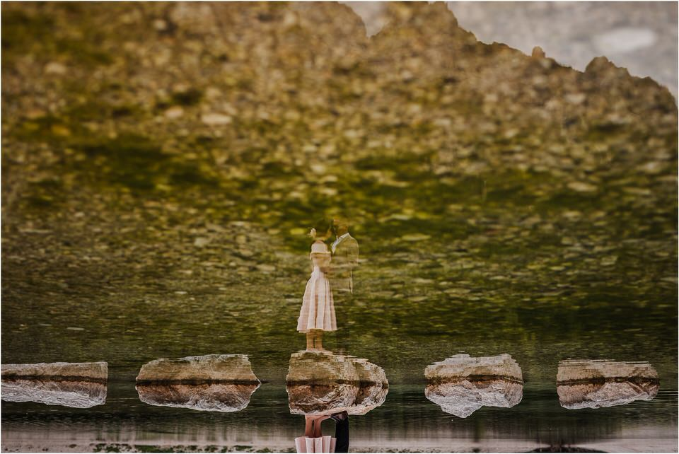 destination wedding photographer slovenia kranjska gora triglav lake bled engagement honeymoon anniversary nature organic honest loveing photography 0019.jpg