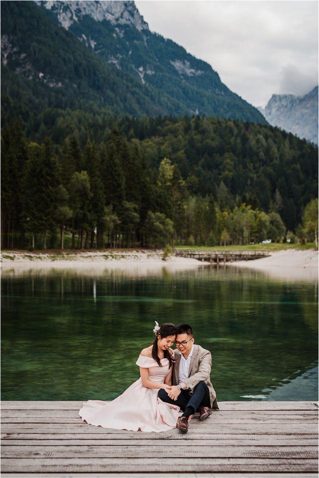 destination wedding photographer slovenia kranjska gora triglav lake bled engagement honeymoon anniversary nature organic honest loveing photography 0022.jpg