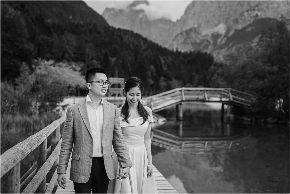 destination wedding photographer slovenia kranjska gora triglav lake bled engagement honeymoon anniversary nature organic honest loveing photography 0026.jpg