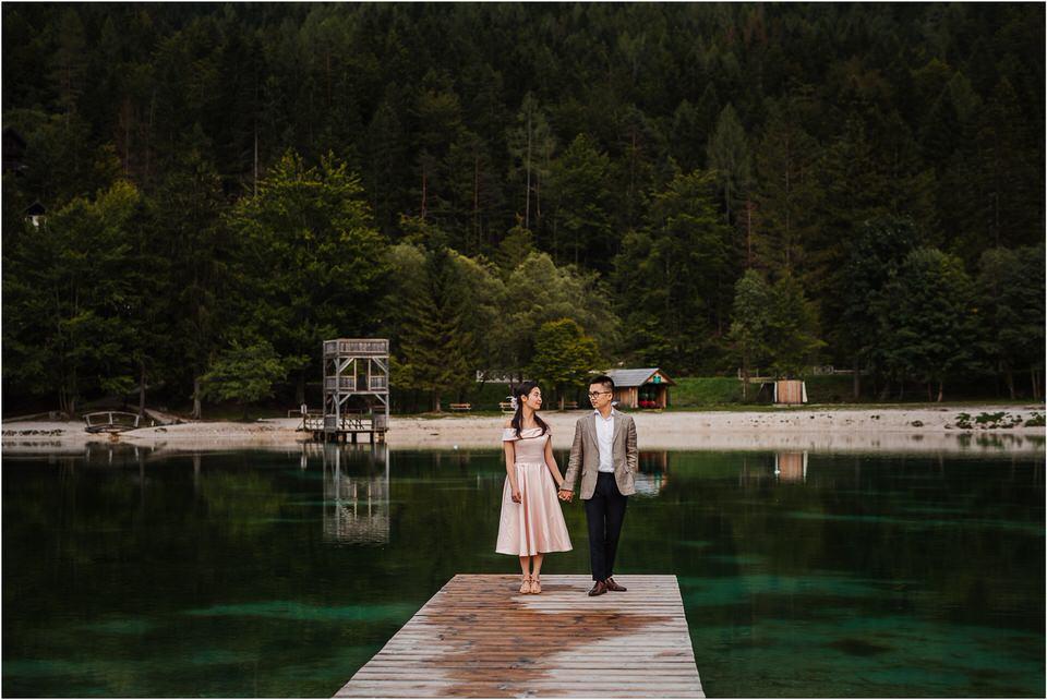 destination wedding photographer slovenia kranjska gora triglav lake bled engagement honeymoon anniversary nature organic honest loveing photography 0027.jpg
