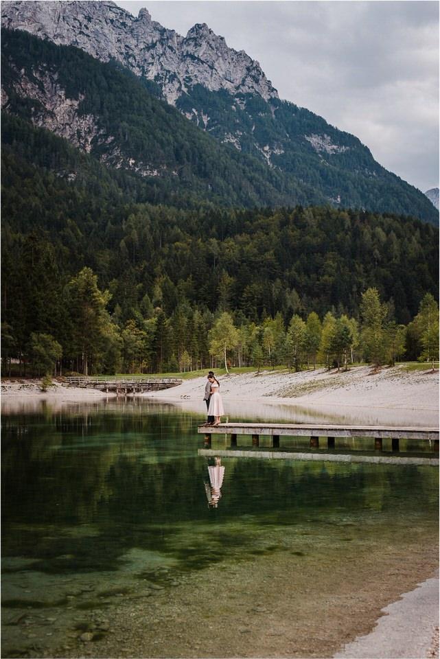 destination wedding photographer slovenia kranjska gora triglav lake bled engagement honeymoon anniversary nature organic honest loveing photography 0028.jpg