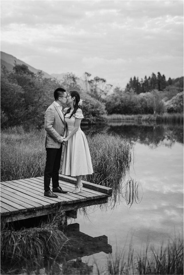 destination wedding photographer slovenia kranjska gora triglav lake bled engagement honeymoon anniversary nature organic honest loveing photography 0031.jpg
