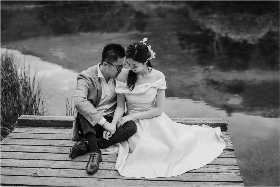 destination wedding photographer slovenia kranjska gora triglav lake bled engagement honeymoon anniversary nature organic honest loveing photography 0033.jpg