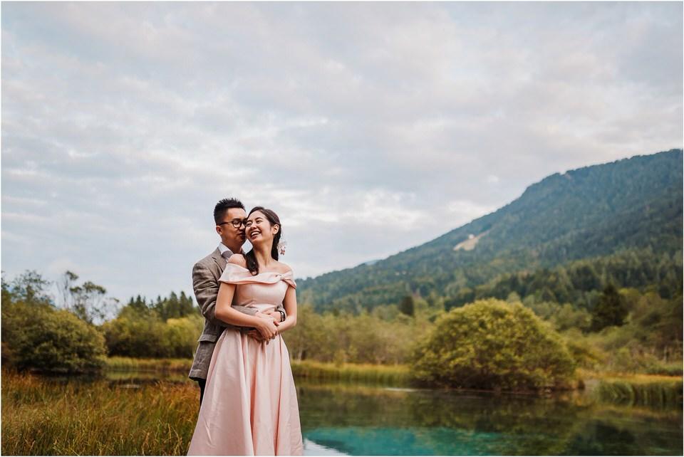 destination wedding photographer slovenia kranjska gora triglav lake bled engagement honeymoon anniversary nature organic honest loveing photography 0036.jpg
