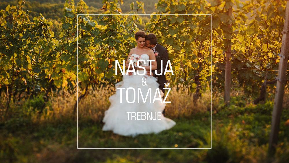 Nastja in Tomaž poroka.jpg