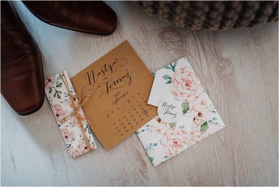 slovenia wedding photographer ljubljana trebnje lake bled bohinj kranjska gora rustic romantic wedding poroka porocni fotograf slovenija nika grega 0002.jpg