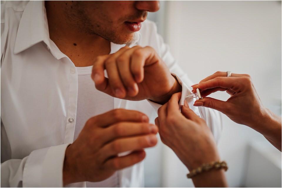 slovenia wedding photographer ljubljana trebnje lake bled bohinj kranjska gora rustic romantic wedding poroka porocni fotograf slovenija nika grega 0005.jpg