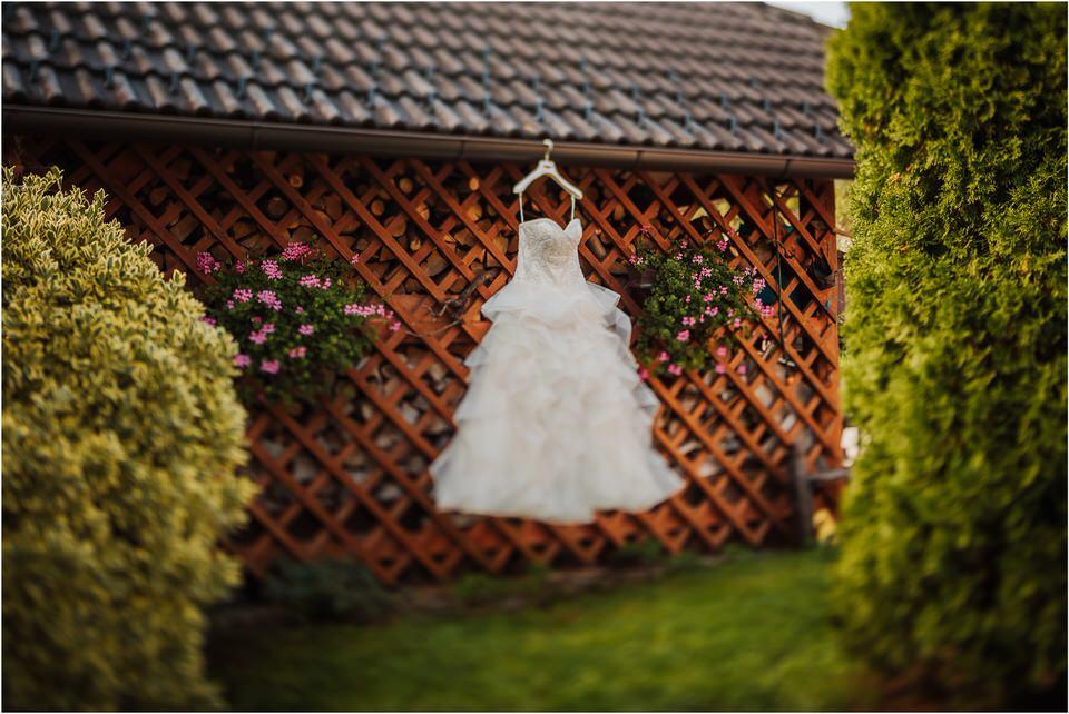 slovenia wedding photographer ljubljana trebnje lake bled bohinj kranjska gora rustic romantic wedding poroka porocni fotograf slovenija nika grega 0008.jpg