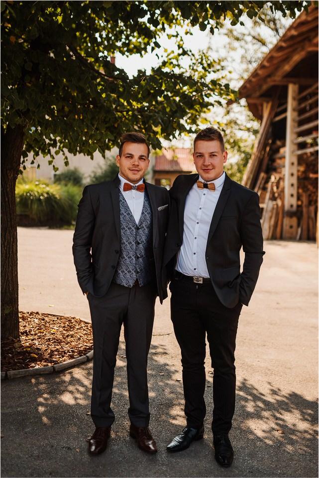slovenia wedding photographer ljubljana trebnje lake bled bohinj kranjska gora rustic romantic wedding poroka porocni fotograf slovenija nika grega 0007.jpg