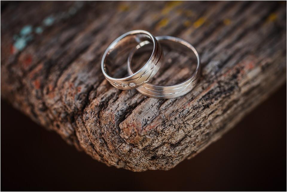 slovenia wedding photographer ljubljana trebnje lake bled bohinj kranjska gora rustic romantic wedding poroka porocni fotograf slovenija nika grega 0010.jpg