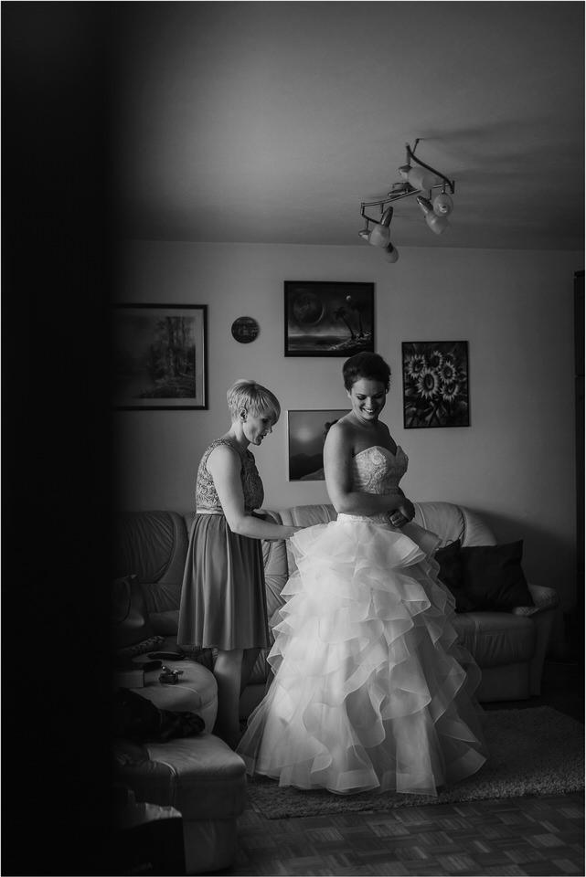 slovenia wedding photographer ljubljana trebnje lake bled bohinj kranjska gora rustic romantic wedding poroka porocni fotograf slovenija nika grega 0014.jpg
