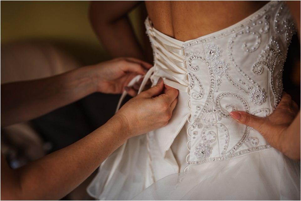 slovenia wedding photographer ljubljana trebnje lake bled bohinj kranjska gora rustic romantic wedding poroka porocni fotograf slovenija nika grega 0015.jpg