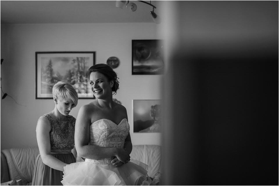 slovenia wedding photographer ljubljana trebnje lake bled bohinj kranjska gora rustic romantic wedding poroka porocni fotograf slovenija nika grega 0016.jpg